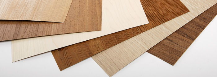 Laminate Sheets Reface Supplies
