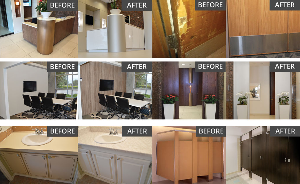 Kitchen Cabinet Laminate Refacing Reface Supplies  Reface Supplies Cabinet Refacing Kitchen